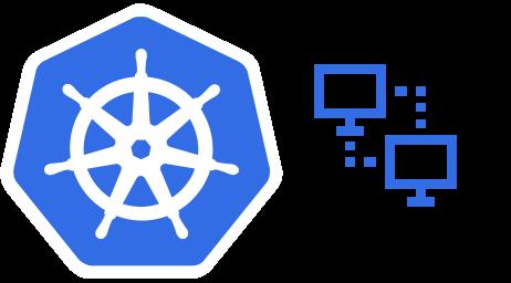 Kubernetes: proxy-to-service para publicar tus puertos en