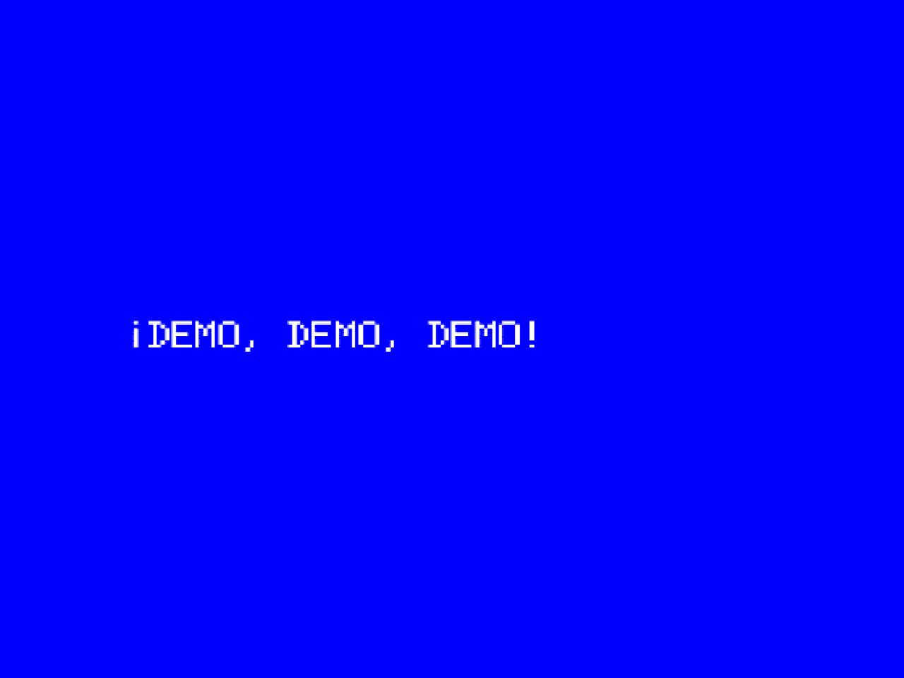 retromad-0024