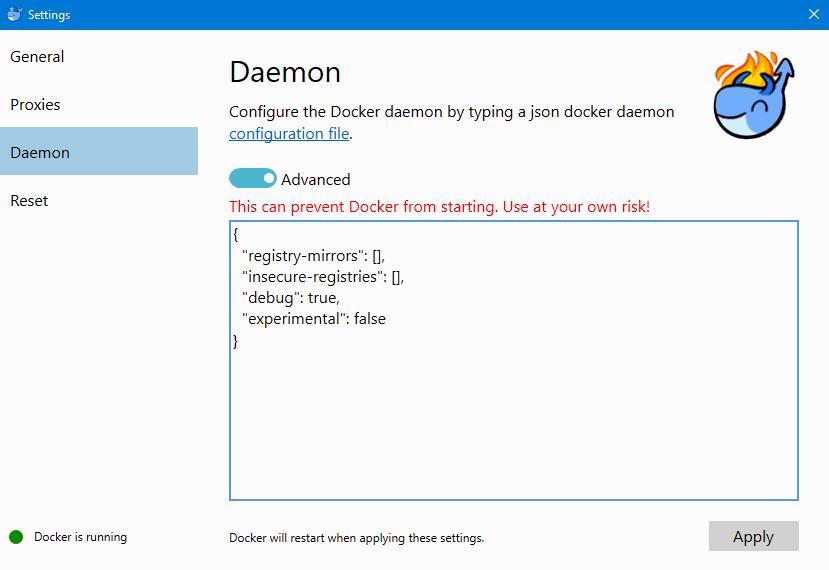 docker_daemonjson2