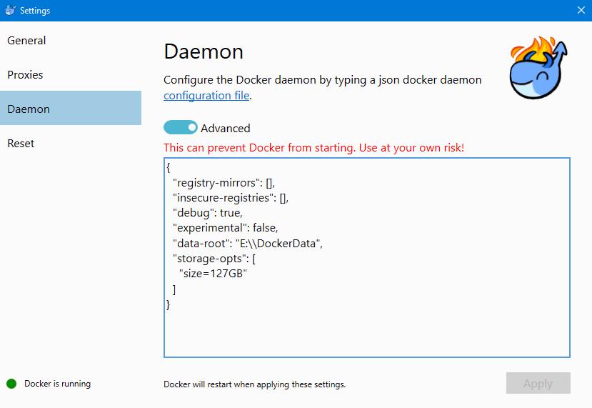docker_daemonjson3