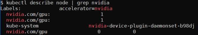 setup-k8s-nvidia1