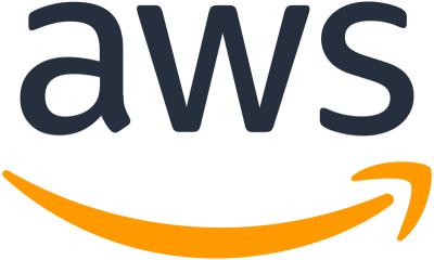 Warp 9 al cuadrante AWS… Engage!, Cloud Pocket 365