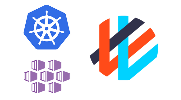 Visualizando clusters de Kubernetes en tiempo real con Weave Scope