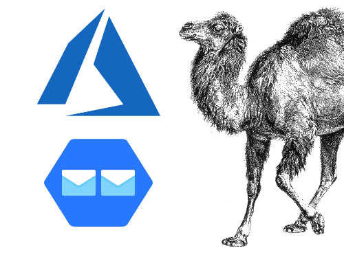 Azure Storage Queues desde Perl
