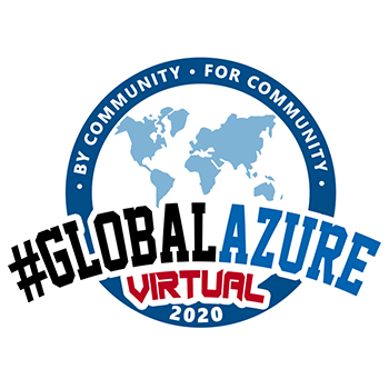 Resumen de la Global Azure Virtual 2020: Live from Spain!